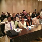 Workshop-Colombo3